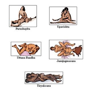 sexo-tantrico-posturas-tantra