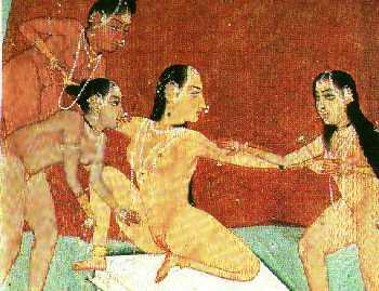 sexo-tantrico-tantra-grabado-mural