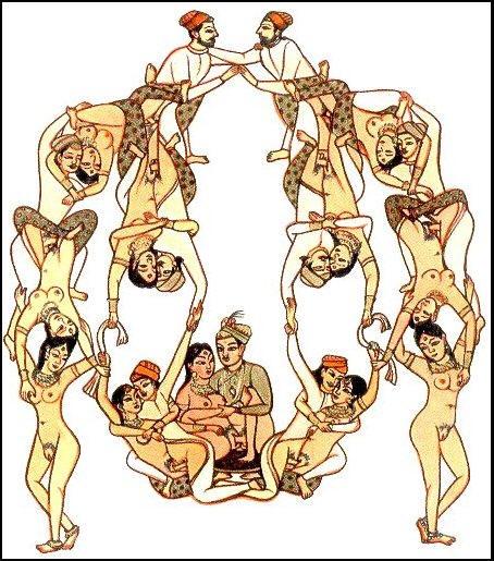 sexo-tantrico-tantra-ilustracion