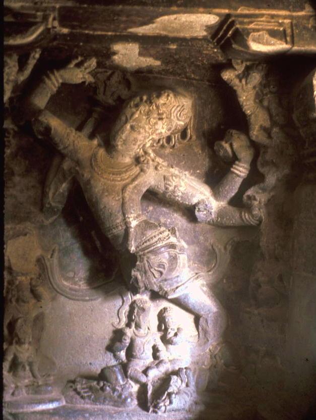 sexo-tantrico-tantra-nataraja