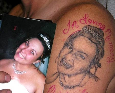 tatuaje-pesimo-worst-tattoo