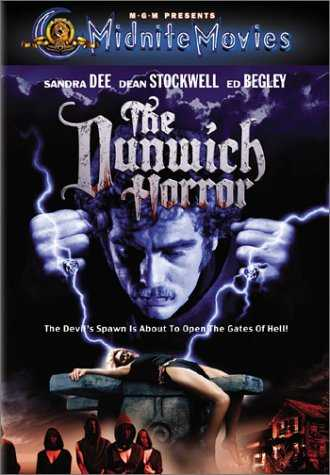 terror_en_dunwich_1970 pelicula