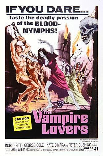 the vampire_lovers 1970 pelicula terror