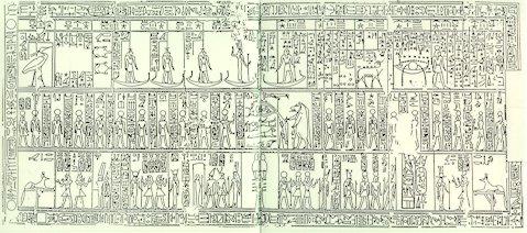 tiempo-calendario-egipcio-luxo