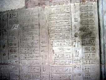 tiempo_calendario_egipcio_templo_kom_ombo