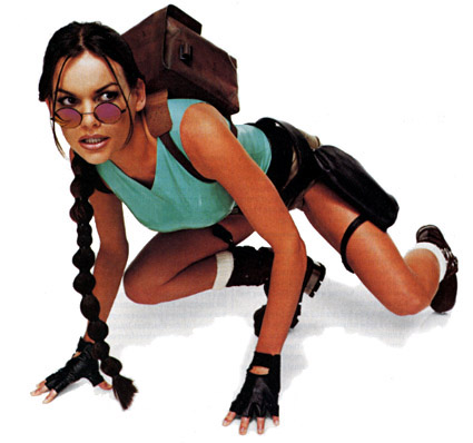 tomb_raider_croft_lara_weller