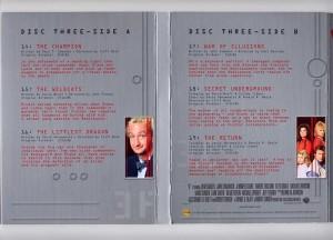 v-serie-extraterrestres-80s-dvd-10