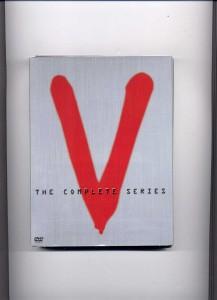 v-serie-extraterrestres-80s-dvd-5