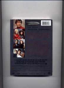 v-serie-extraterrestres-80s-dvd-6