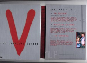 v-serie-extraterrestres-80s-dvd-8