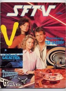 v-serie-extraterrestres-80s-revistas-11