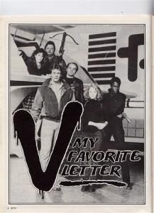 v-serie-extraterrestres-80s-revistas-12