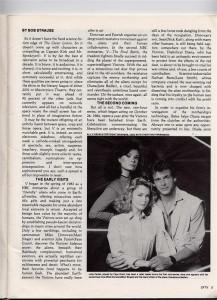 v-serie-extraterrestres-80s-revistas-13