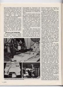 v-serie-extraterrestres-80s-revistas-14