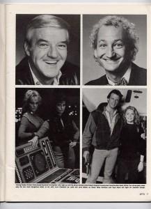 v-serie-extraterrestres-80s-revistas-15