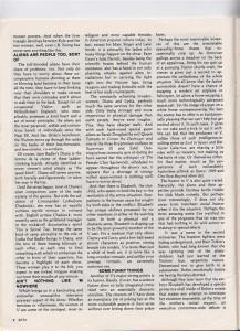 v-serie-extraterrestres-80s-revistas-16