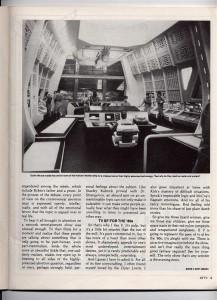 v-serie-extraterrestres-80s-revistas-17