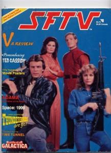 v-serie-extraterrestres-80s-revistas-18
