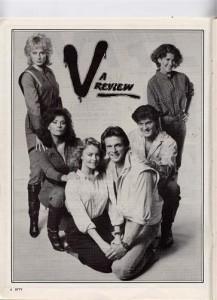 v-serie-extraterrestres-80s-revistas-19