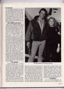 v-serie-extraterrestres-80s-revistas-20