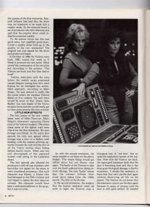 v-serie-extraterrestres-80s-revistas-21