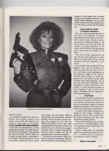 v-serie-extraterrestres-80s-revistas-22