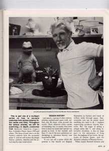 v-serie-extraterrestres-80s-revistas-24
