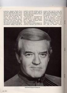 v-serie-extraterrestres-80s-revistas-25