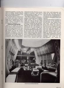 v-serie-extraterrestres-80s-revistas-26