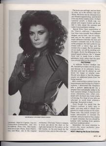 v-serie-extraterrestres-80s-revistas-27