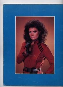 v-serie-extraterrestres-80s-revistas-28