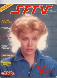 v-serie-extraterrestres-80s-revistas-29