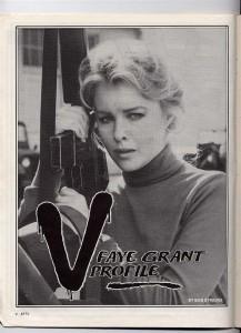 v-serie-extraterrestres-80s-revistas-30