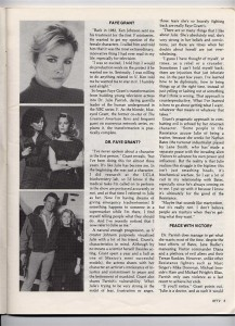 v-serie-extraterrestres-80s-revistas-31