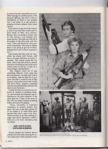 v-serie-extraterrestres-80s-revistas-32
