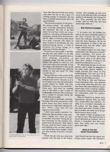 v-serie-extraterrestres-80s-revistas-33