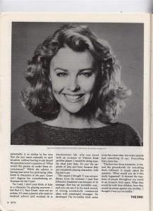 v-serie-extraterrestres-80s-revistas-34