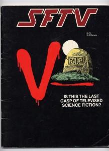 v-serie-extraterrestres-80s-revistas-35