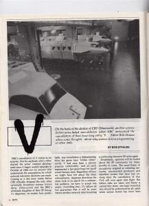 v-serie-extraterrestres-80s-revistas-36