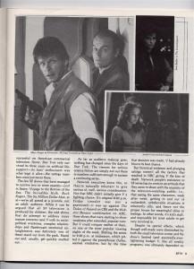 v-serie-extraterrestres-80s-revistas-37
