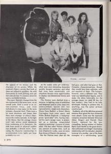 v-serie-extraterrestres-80s-revistas-38