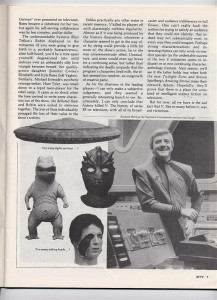 v-serie-extraterrestres-80s-revistas-39