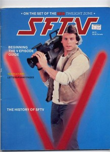 v-serie-extraterrestres-80s-revistas-40