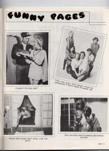 v-serie-extraterrestres-80s-revistas-41