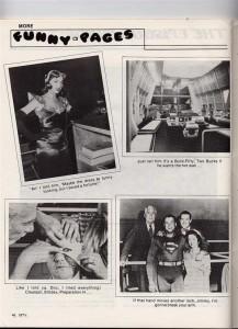 v-serie-extraterrestres-80s-revistas-42