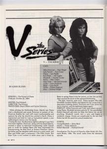 v-serie-extraterrestres-80s-revistas-43