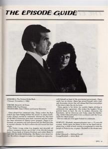 v-serie-extraterrestres-80s-revistas-44