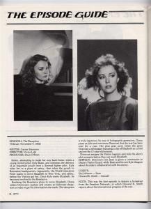 v-serie-extraterrestres-80s-revistas-45