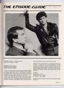v-serie-extraterrestres-80s-revistas-46
