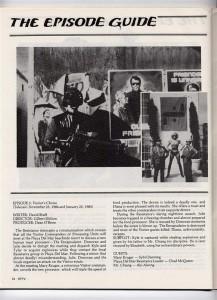 v-serie-extraterrestres-80s-revistas-47